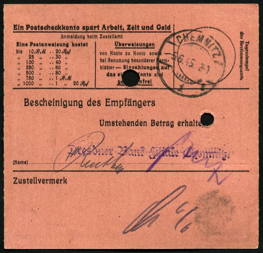 Sächsische Schwärzungen -Sowjetische Besatzungszone- - Seite 3 Pa_rpd17