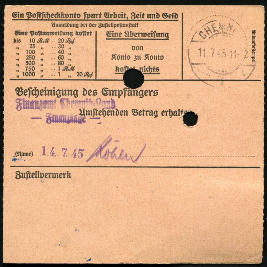 Sächsische Schwärzungen -Sowjetische Besatzungszone- - Seite 3 Pa_rpd19