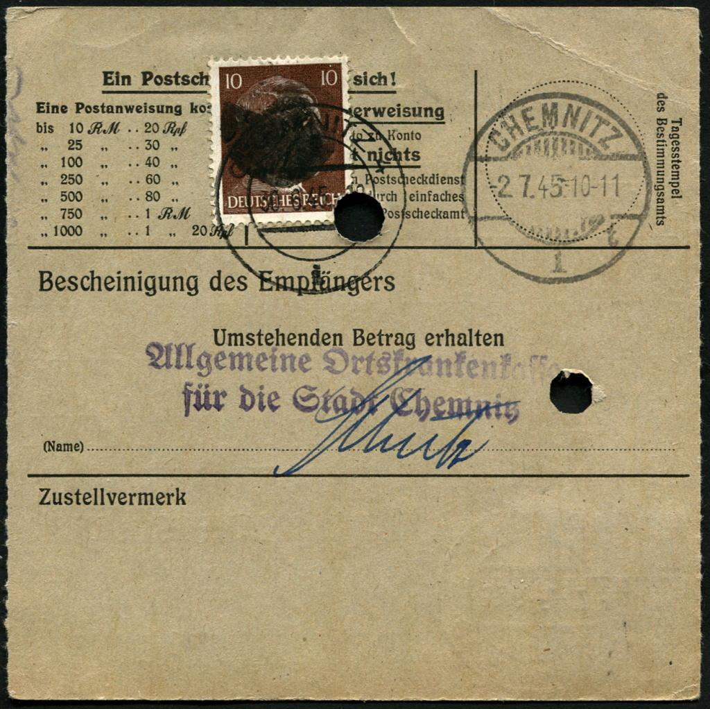 Sächsische Schwärzungen -Sowjetische Besatzungszone- - Seite 3 Pa_rpd21