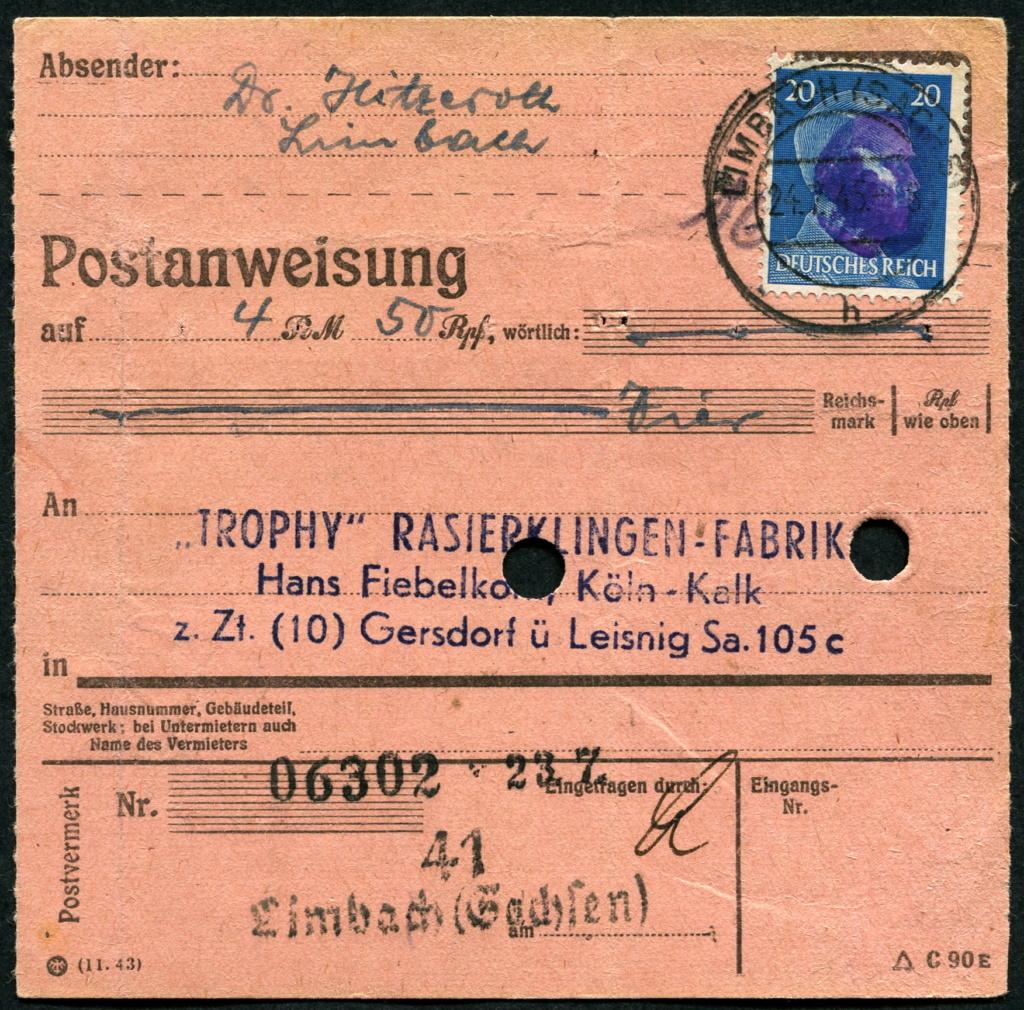 Sächsische Schwärzungen -Sowjetische Besatzungszone- - Seite 3 Pa_rpd22