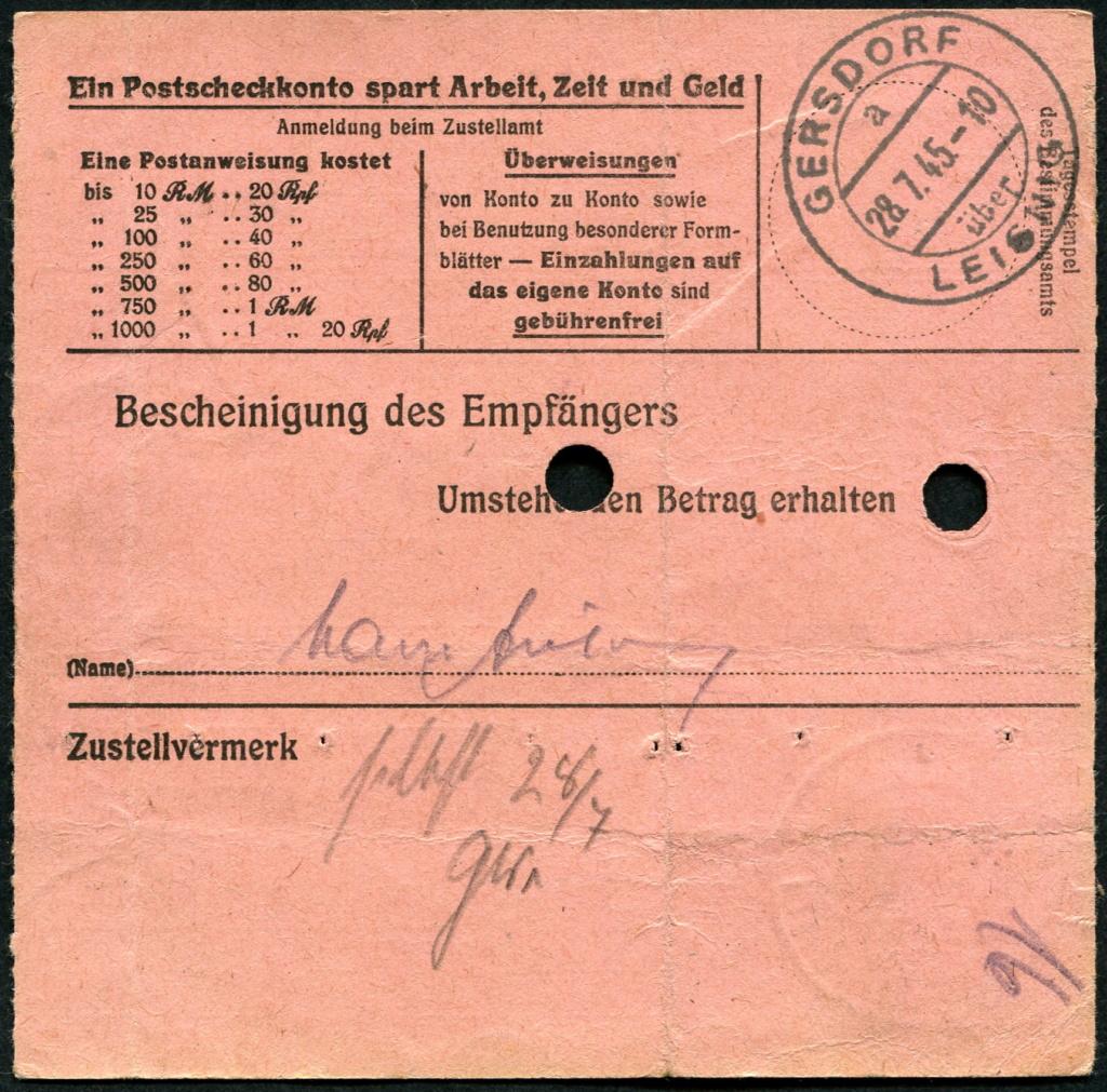 Sächsische Schwärzungen -Sowjetische Besatzungszone- - Seite 3 Pa_rpd23