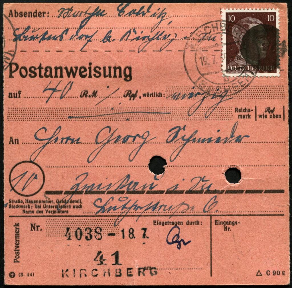 Sächsische Schwärzungen -Sowjetische Besatzungszone- - Seite 3 Pa_rpd24