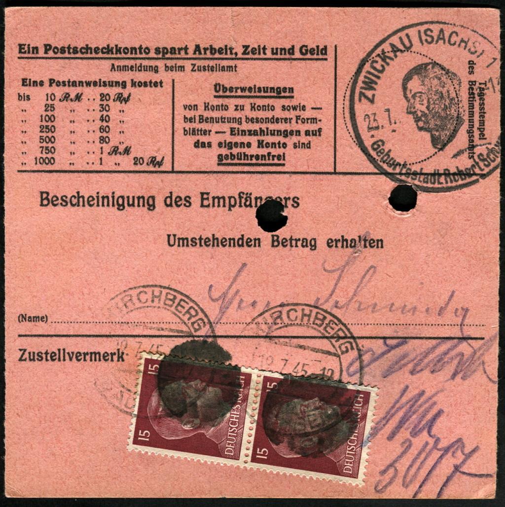Sächsische Schwärzungen -Sowjetische Besatzungszone- - Seite 3 Pa_rpd25