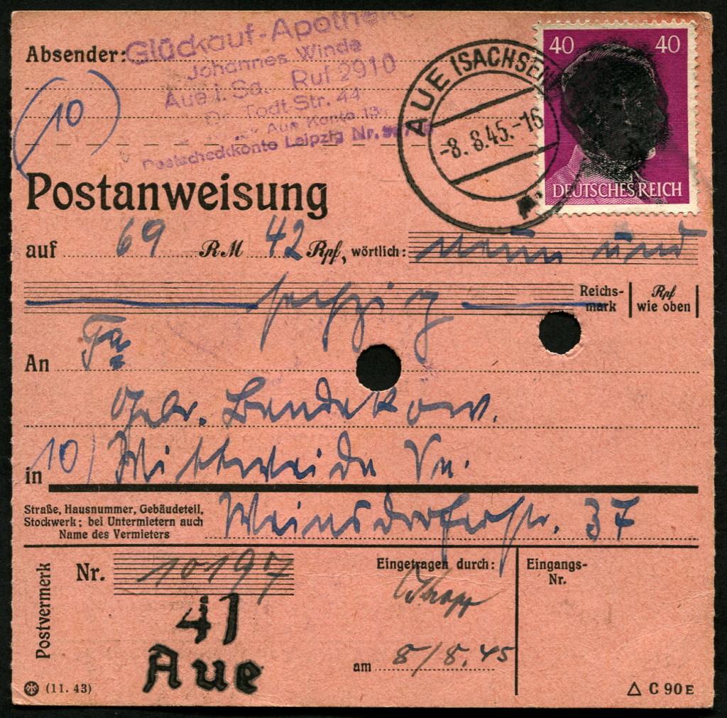 Sächsische Schwärzungen -Sowjetische Besatzungszone- - Seite 3 Pa_rpd26