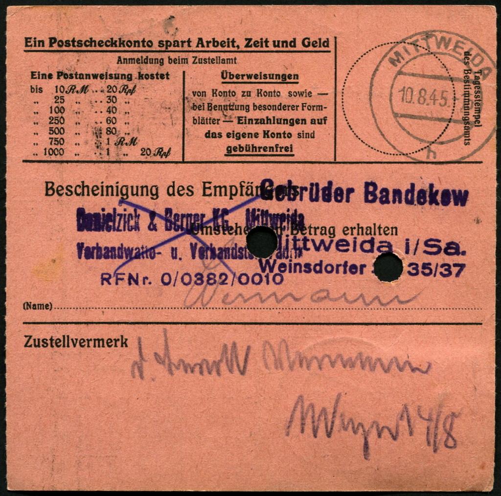 Sächsische Schwärzungen -Sowjetische Besatzungszone- - Seite 3 Pa_rpd27