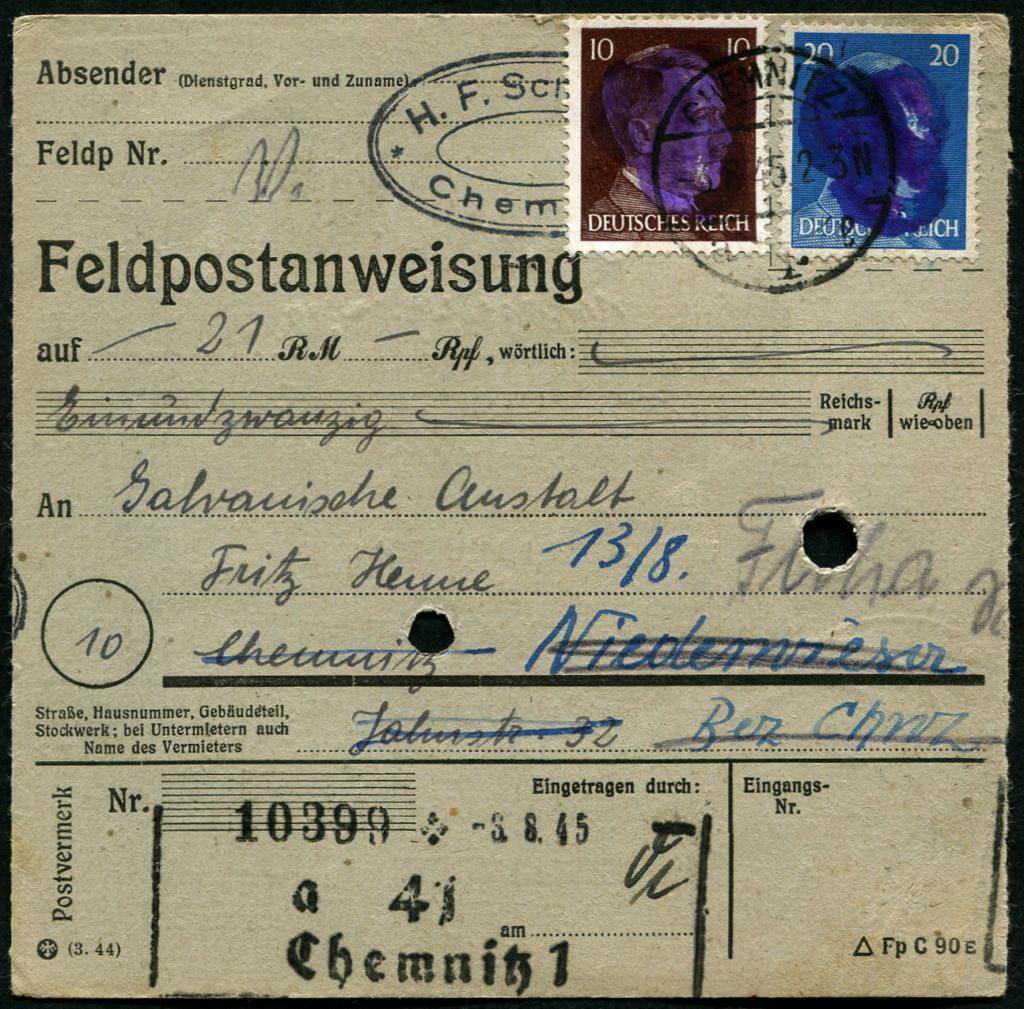 Sächsische Schwärzungen -Sowjetische Besatzungszone- - Seite 3 Pa_rpd28