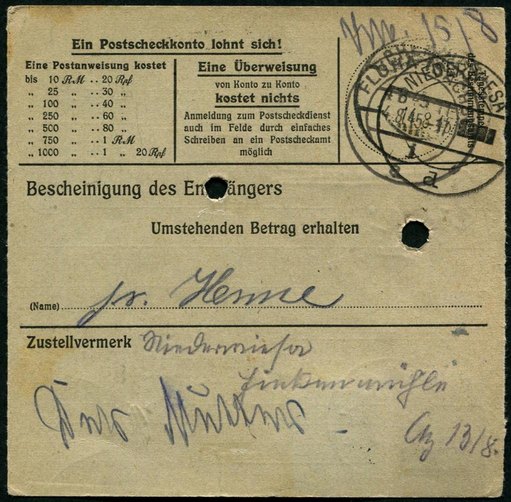 Sächsische Schwärzungen -Sowjetische Besatzungszone- - Seite 3 Pa_rpd29