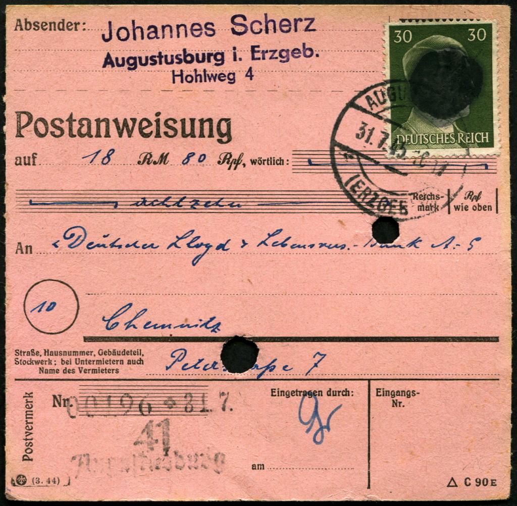 Sächsische Schwärzungen -Sowjetische Besatzungszone- - Seite 4 Pa_rpd34