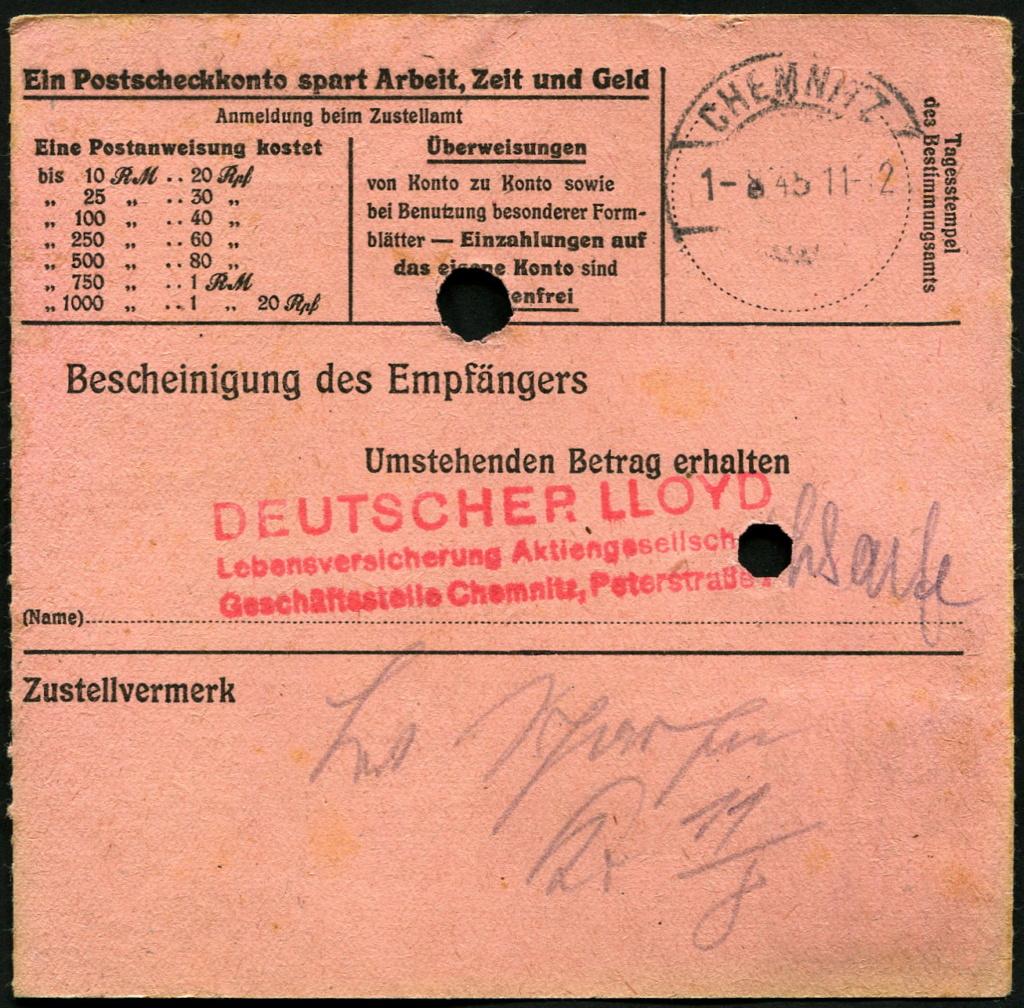 Sächsische Schwärzungen -Sowjetische Besatzungszone- - Seite 4 Pa_rpd35
