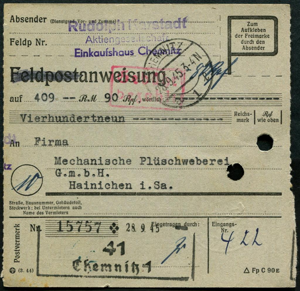 Ostsachsen (OPD Dresden) -Sowjetische Besatzungszone- - Seite 19 Paw_ge10