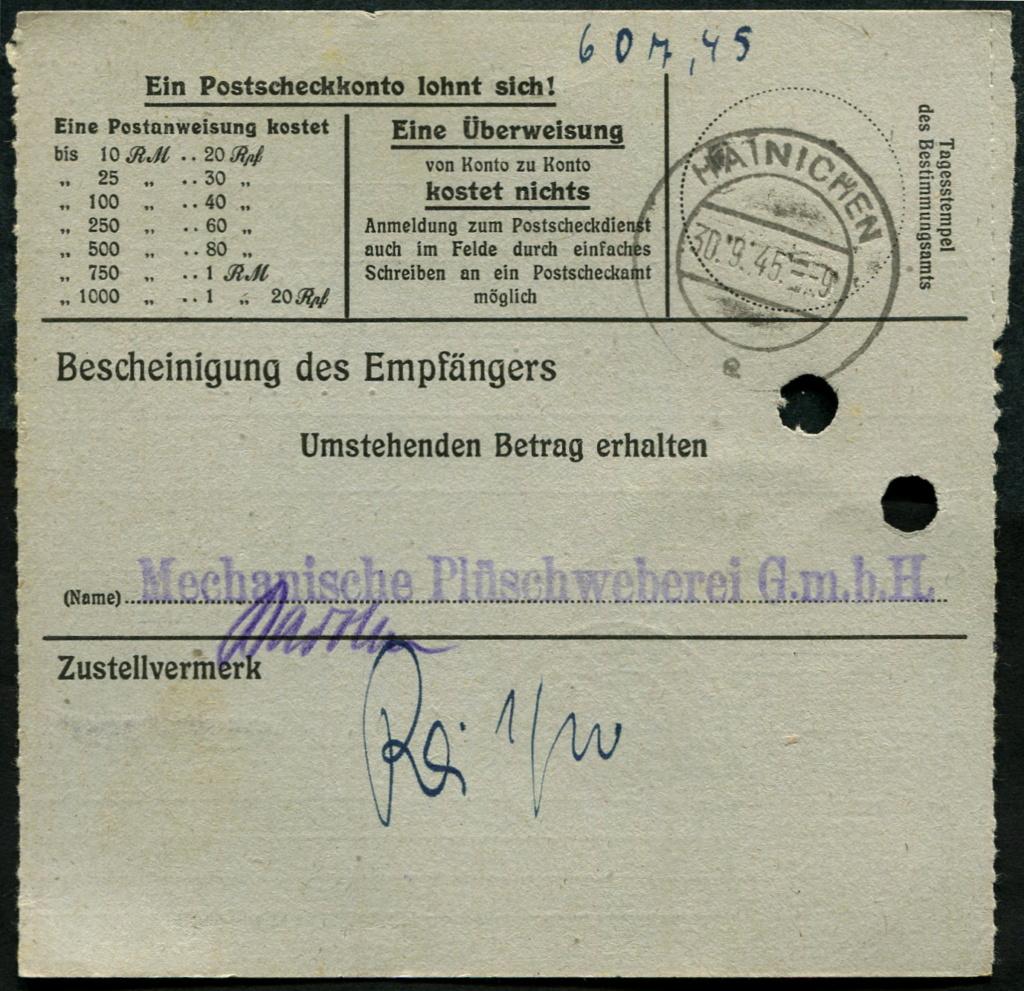 Ostsachsen (OPD Dresden) -Sowjetische Besatzungszone- - Seite 19 Paw_ge11