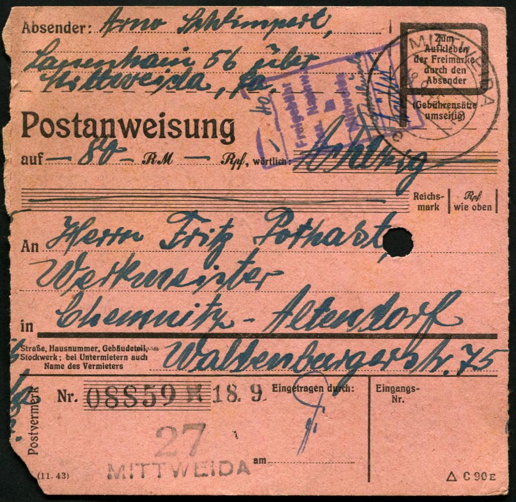 Ostsachsen (OPD Dresden) -Sowjetische Besatzungszone- - Seite 19 Paw_ge12