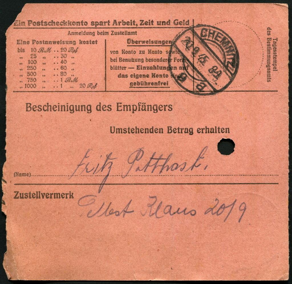 Ostsachsen (OPD Dresden) -Sowjetische Besatzungszone- - Seite 19 Paw_ge13