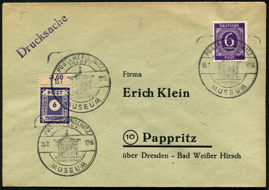 Ostsachsen (OPD Dresden) -Sowjetische Besatzungszone- - Seite 17 Pillni10