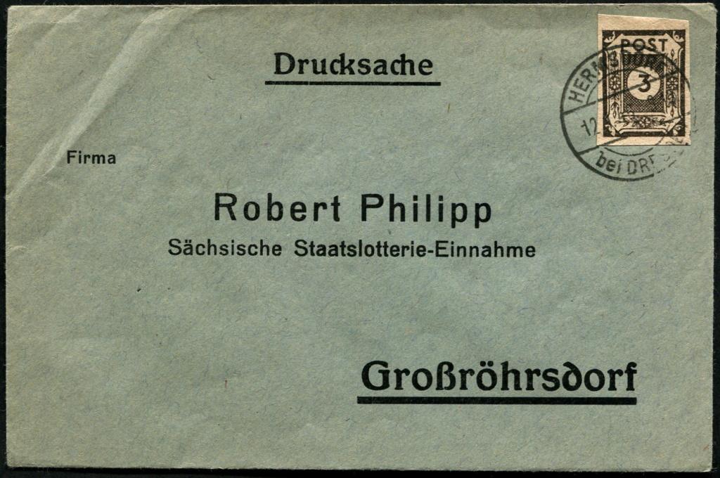 Ostsachsen (OPD Dresden) -Sowjetische Besatzungszone- - Seite 18 Postst46