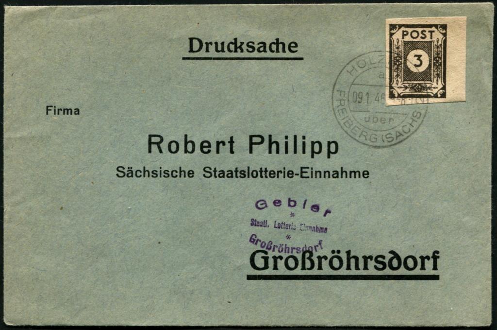 Ostsachsen (OPD Dresden) -Sowjetische Besatzungszone- - Seite 18 Postst53