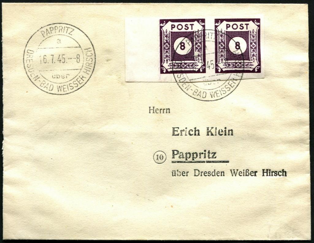 Ostsachsen (OPD Dresden) -Sowjetische Besatzungszone- - Seite 18 Postst56
