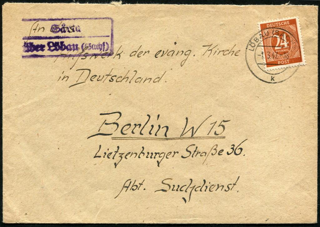 Ostsachsen (OPD Dresden) -Sowjetische Besatzungszone- - Seite 19 Postst63