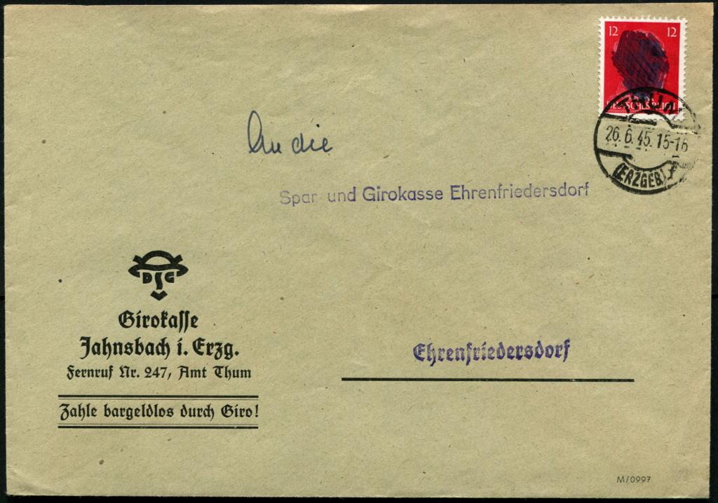 Sächsische Schwärzungen -Sowjetische Besatzungszone- - Seite 3 Rpd_ch11