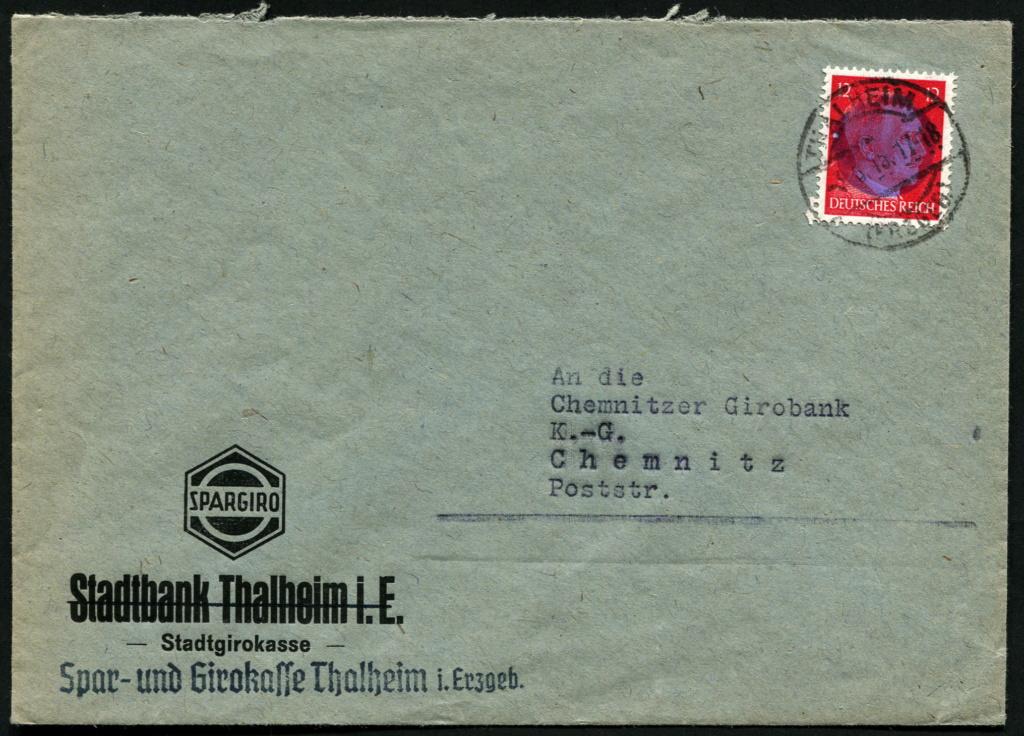 Sächsische Schwärzungen -Sowjetische Besatzungszone- - Seite 3 Rpd_ch12