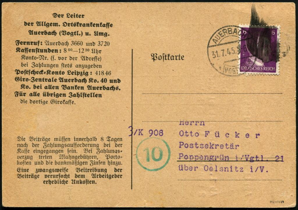 Sächsische Schwärzungen -Sowjetische Besatzungszone- - Seite 3 Rpd_ch14