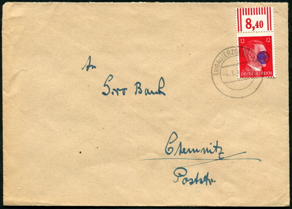 Sächsische Schwärzungen -Sowjetische Besatzungszone- - Seite 4 Rpd_ch18