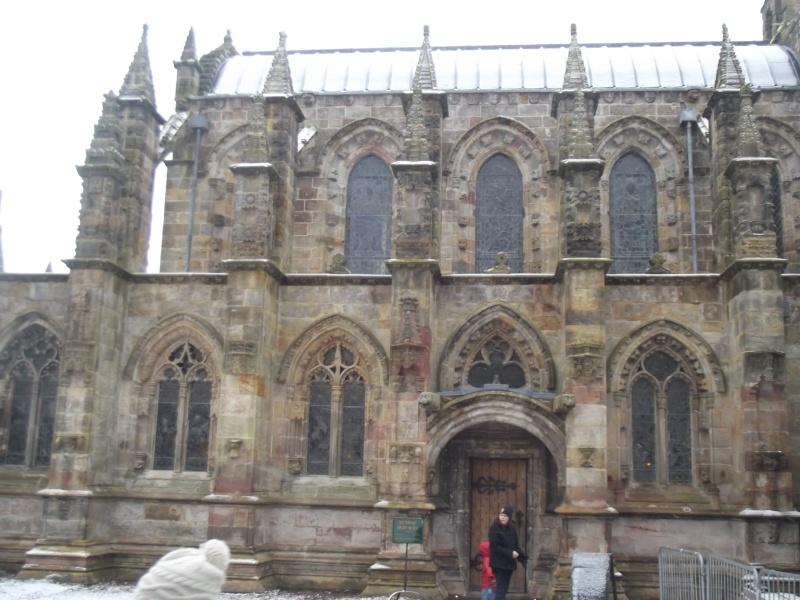 Edinburgh Dscf1110