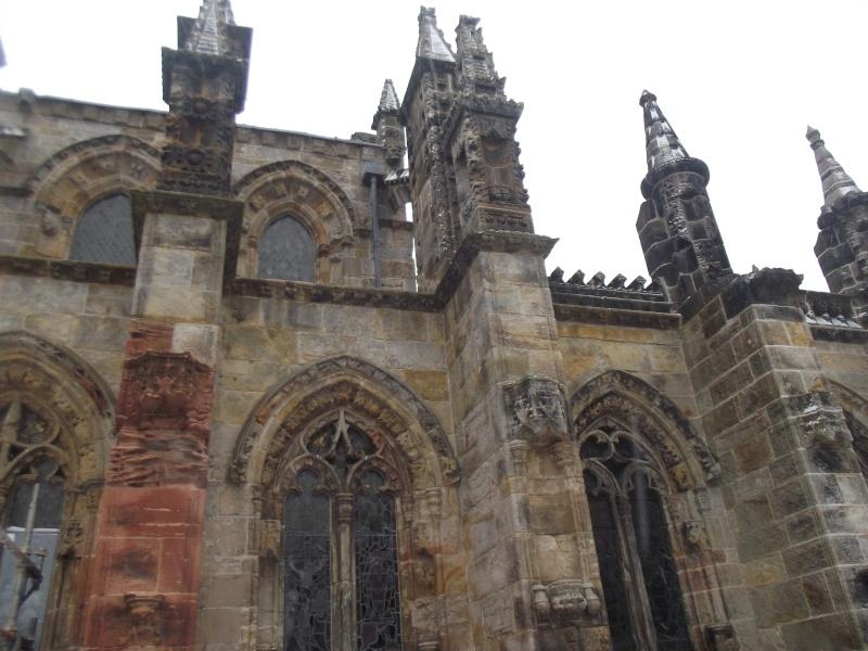 Edinburgh Dscf1111