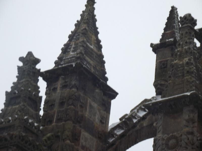 Edinburgh Dscf1113
