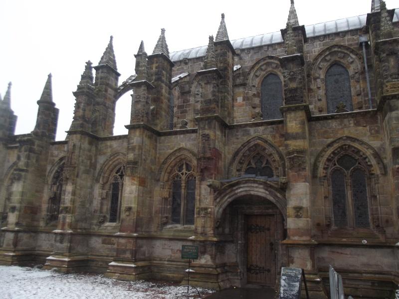 Edinburgh Dscf1115