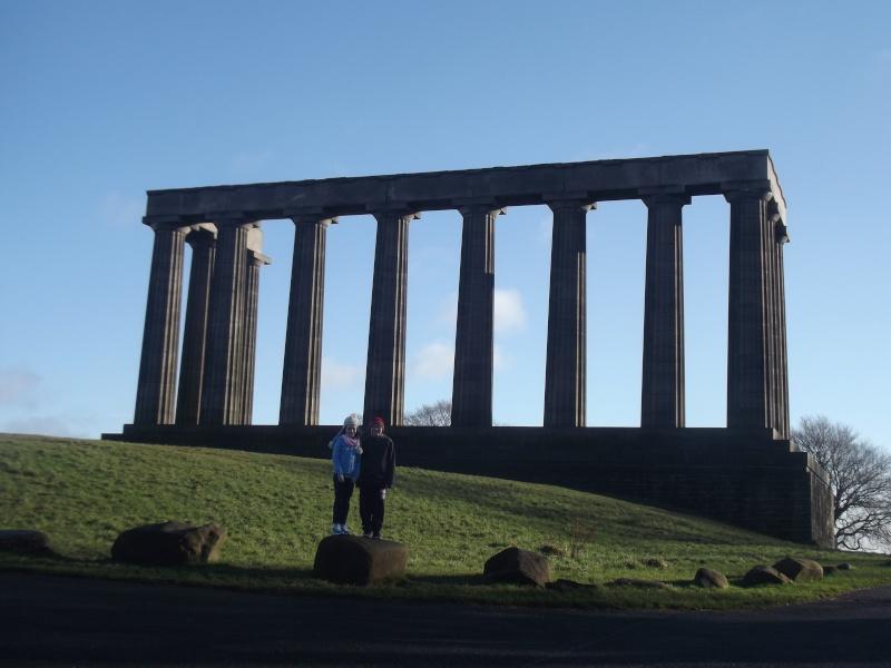 Edinburgh Dscf1116