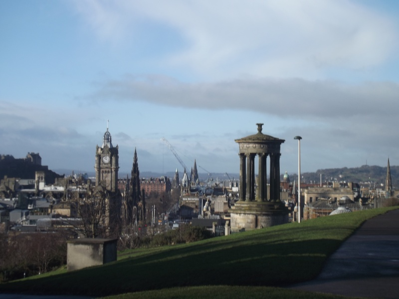 Edinburgh Dscf1118