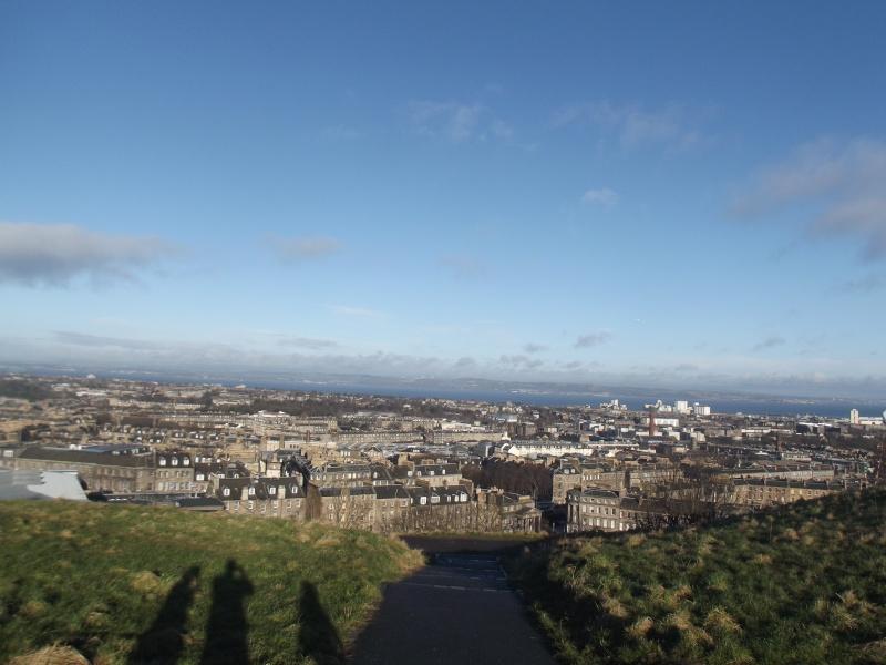 Edinburgh Dscf1119