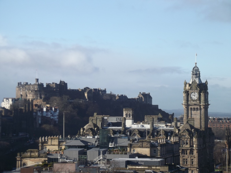 Edinburgh Dscf1120