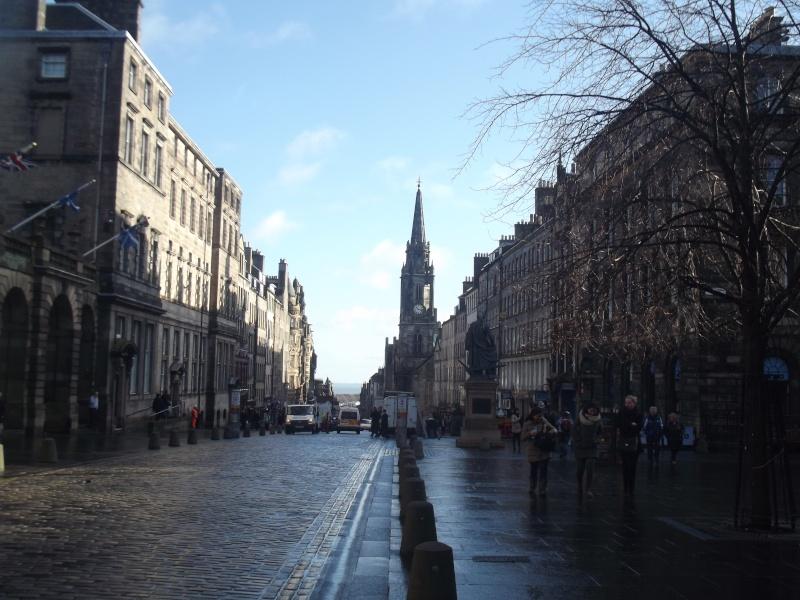 Edinburgh Dscf1121