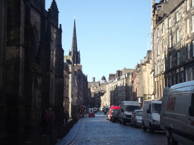 Edinburgh Dscf1122