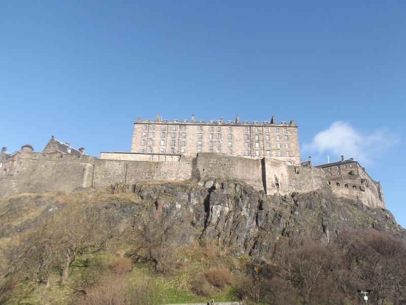 Edinburgh Dscf1123