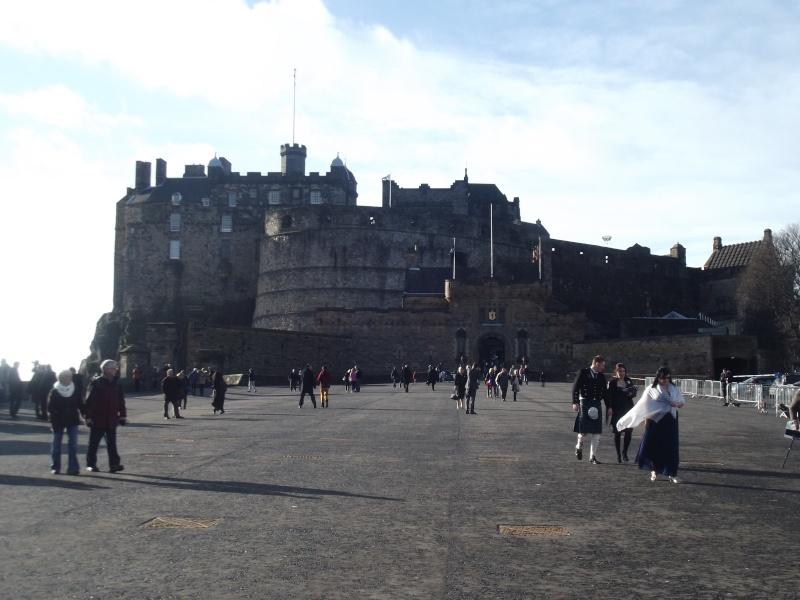 Edinburgh Dscf1124