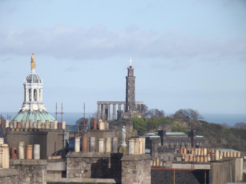 Edinburgh Dscf1125