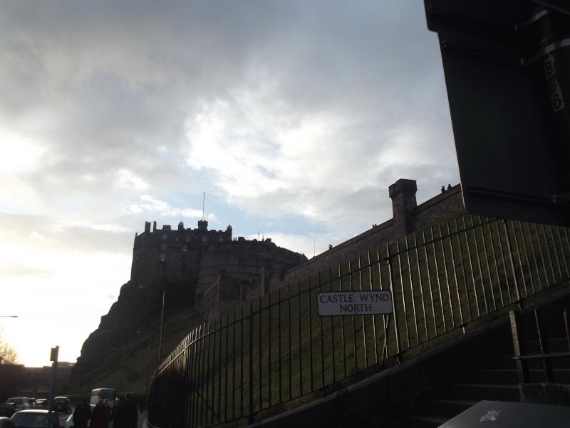 Edinburgh Dscf1210