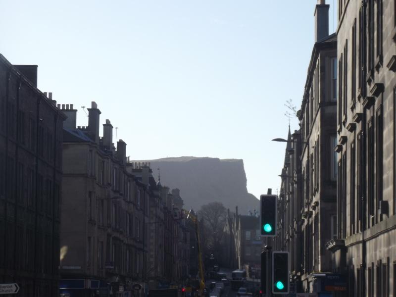 Edinburgh Dscf1213