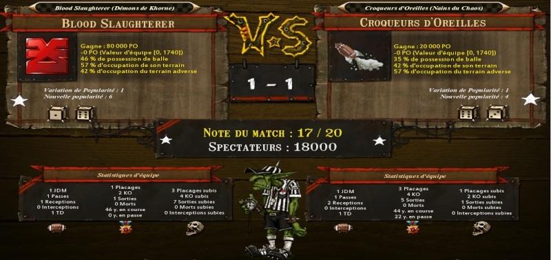 Ligue BN ONLINE S2 - Journée 6 . Du 20-03 au 04-04 Ligue_11