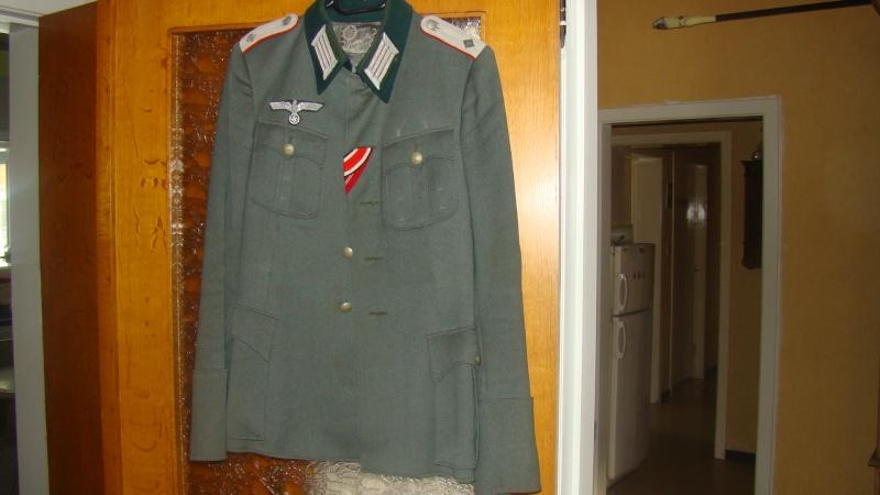 Officier artillerie Dsc07016