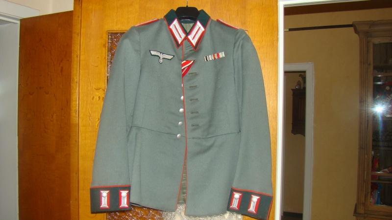Officier artillerie Dsc07017