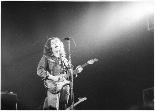 Photos de Marc Levy - Salle Vallier - Marseille 9 mai 1975 Rg0210