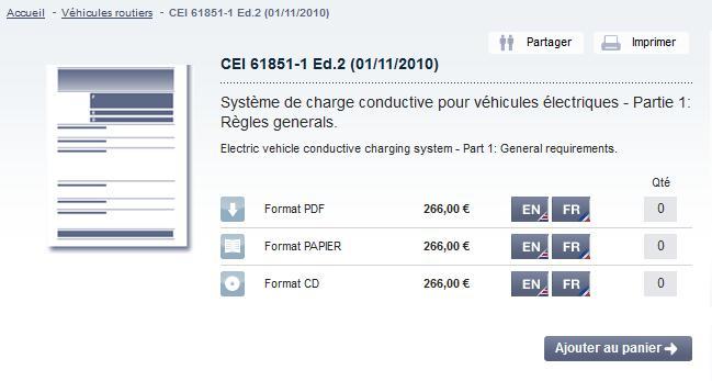 Les normes et la certification ZE Ready - Page 2 Screen12