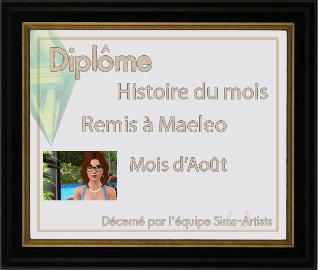 Histoire du mois - Page 3 Diplom12