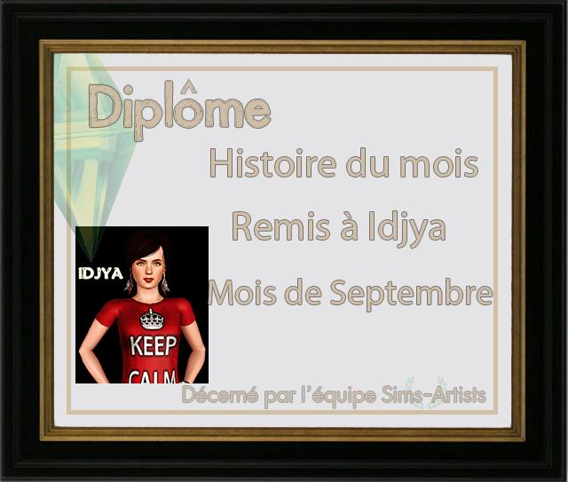 Histoire du mois - Page 3 Diplom14