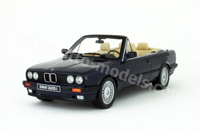 miniature BMW - Page 2 Bmwott10