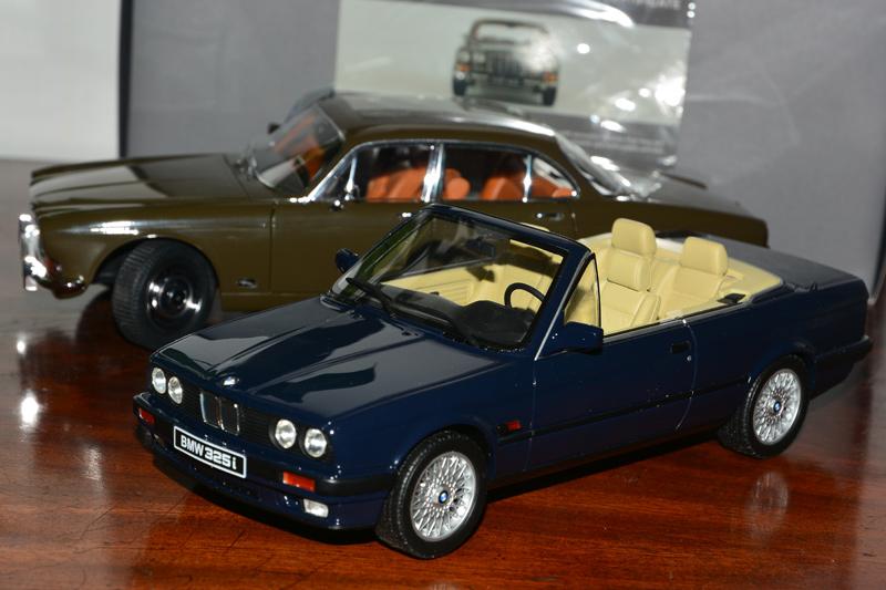 miniature BMW - Page 3 D71_1410